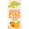 Sunmagic 100% Pure Orange Juice 1 Litre