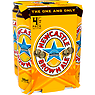 Newcastle Brown Ale 4 x 500ml Cans