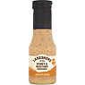 Lakeshore Honey & Mustard Dressing 245ml