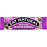 Eat Natural Fruit & Nut Bar Almond & Sultana 50g