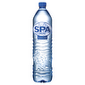 Spa Reine Still Natural Mineral Water 1.5ltr