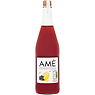 Ame Elderberry & Lemon 750ml