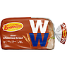 Brennans Weight Watchers Wholemeal Bread 400g