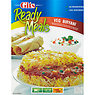 Gits Ready Meals Veg Biryani 265g