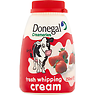 Donegal Creameries Fresh Whipping Cream 250ml