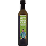 Jamie Oliver Everyday Olive Oil 500ml