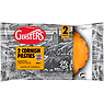 Ginsters 2 Cornish Pasties 260g