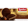 Loacker Tortina Dark 125g