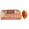 Waitrose Wholemeal Farmhouse Medium 800g