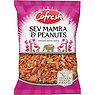 Cofresh Sev Mamra & Peanuts Savoury Indian Snack 325g