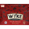 Wyke Farms Mature Cheddar 350g