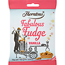 Thorntons Fabulous Vanilla Fudge Bag 140g