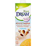 Rice Dream Almond-Hazelnut 1L