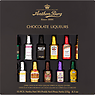 Anthon Berg 15 Chocolate Liqueurs 235g