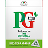 PG tips Original Biodegradable Tea 240