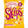 Skips Prawn Cocktail Flavour 17g