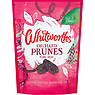 Whitworths Chilean Orchard Prunes 210g