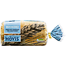 Hovis White Bloomer 800g
