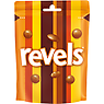 Revels Chocolate Pouch Bag 112g
