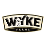 Wyke Farms Extra Mature Cheddar 300g