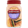 Shippam's Classic Crab Paste 75g