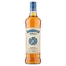 Claymore Blended Scotch Whisky 70cl