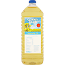 Golden Touch Vegetable Oil 3 Litres