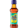 Blue Dragon Fish Sauce 150ml