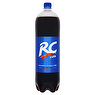 Royal Crown Cola 2 Litres