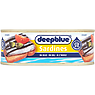 Deepblue Sardines in Oil 330g