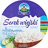 Lowicz Cottage Cheese Light 150g