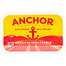 Anchor Unsalted Spreadable 500g