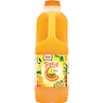 Libby's Tropical Juice Drink 2 Litre