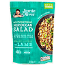 Jamie Oliver Mouthwatering Moroccan Salad 250g