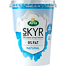 Arla Skyr Icelandic Style Simply Natural Yogurt 450g