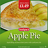 Freshpack Apple Pie 440g