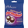 Princess Chocolate Covered Marshmallows  150g