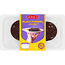 Hall's Black Pudding 4 Slices 200g