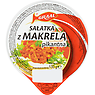 Graal Spicy Salad with Mackerel 130g
