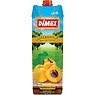 Dimes Classic Apricot Nectar Juice 1L