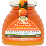 Heather Hills Farm Scottish Marmalade with Heather Honey 340g