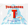 Toblerone Tiny White Chocolate Pieces 200g