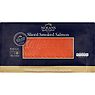 Nolans Sliced Smoked Salmon 454g