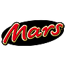 Mars Twix Hot Chocolate Pods 136g