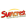 Suncrest Zamli Dates 500g