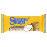 Sesame Snaps with Coconut 30g