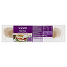 Livwell Free From Part-Baked Baguette 140g