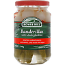 Bowes Hill Banderillas with Whole Gerkins 350g
