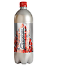 Emerge Energy Drink Original 1 Litre