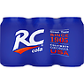 Royal Crown Cola 6 x 330ml